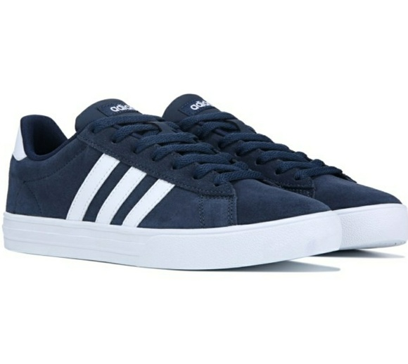 Adidas Daily 7